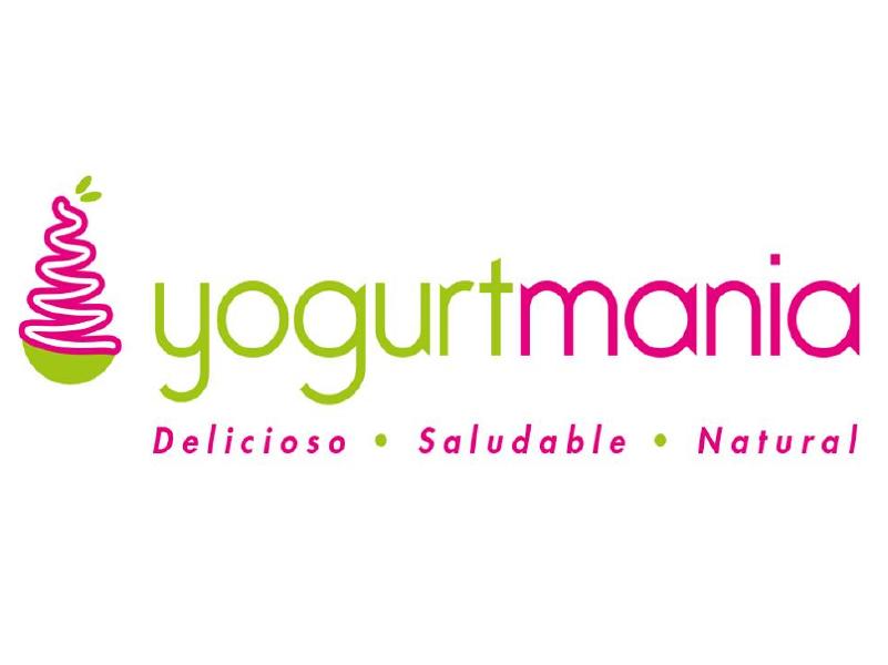 Yogurtmanía