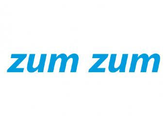 Zum Zum