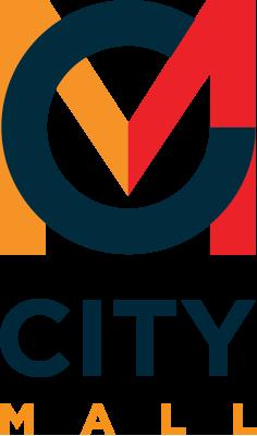 LogoCityMallOriginal