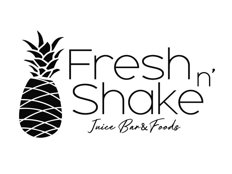 Fresh and Shake